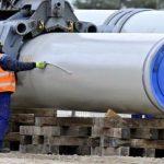 Сертификация Nord Stream 2 невозможна в рамках европейского законодательства