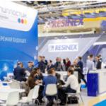 Аддитивные технологии, производство и переработка полимеров станут темами выставки Interplastica 2022