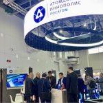 Росэнергоатом представил в Казани проект геораспределенной сети дата-центров Росатома