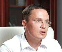 «ТНГ-Групп» Ян ШАРИПОВ