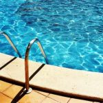 В Чувашии 18-летний юноша умер от удара током в бассейне гостевого комплекса