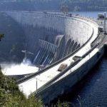 Гидроэнергетики предупредили Минприроды о вынужденном повышении тарифов для конечного потребителя