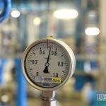 Дания: Nord Stream 2 AG выполнила все условия для ввода в эксплуатацию «Северного потока-2»