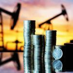 Нефтегазовые доходы РФ: почему Минфин дает консервативный прогноз?