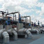 «Газпром» обвиняют в организации газового кризиса в Европе