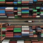 Растущий транзит контейнеров через РФ упирается в инфраструктурные ограничения
