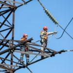 «Россети Ленэнерго» подготовили электросетевой комплекс Петербурга и Ленобласти к работе зимой