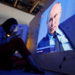 Путин: Дефицит газа в Европе может составить 70 млрд кубических метров