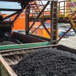«Ургалуголь» введет в Хабаровском крае участок угледобычи мощностью до 6 млн тонн в год