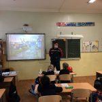 «Россети Ленэнерго» приглашают школьников в мир безопасного электричества