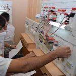 В Волгодонске при поддержке атомщиков появился первый образовательный центр Hi-Tech уровня