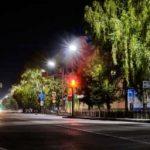 Кузбасс получит яркое, надежное и экономичное уличное освещение — Сергей Цивилев