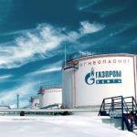 В планах «Газпром нефти» увеличение объема бурения на 50%