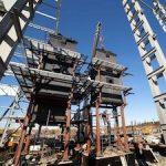 Новая котельная в Екатеринбурге обеспечит теплоснабжение объектов Универсиады