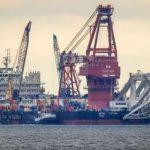 В ФРГ регулятор требует от Nord Stream 2 подтверждения соответствия нормам ЕС