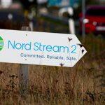 """Дело о """"Северном потоке 2"""": состоится ли рассмотрение в конституционном суде Германии?"""
