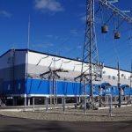 «ФСК ЕЭС» перевела на дистанционное управление энергообъект схемы электроснабжения «Силы Сибири»